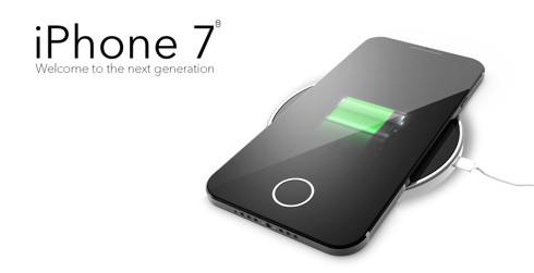 iPhone 7 concept Eduardo Guerrero 4
