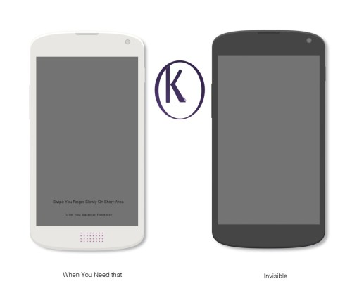 Gador X concept phone (1)