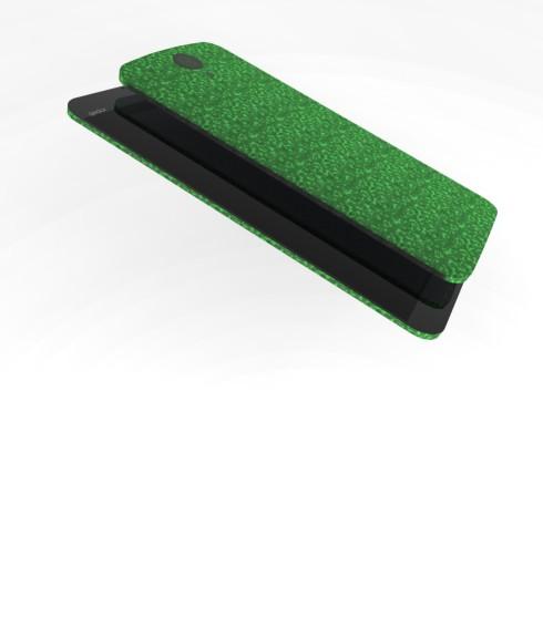 Gador X concept phone (6)