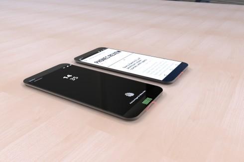Gador X concept phone (8)