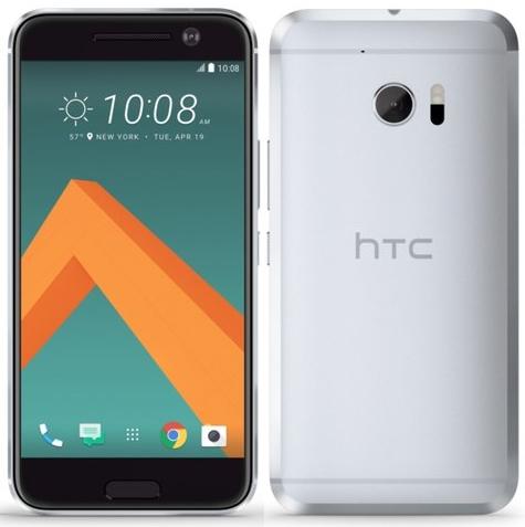 HTC 10 flagship ugly leak  (1)