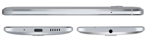 HTC 10 flagship ugly leak  (3)