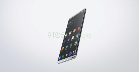 LeEco phone concept 2016 4