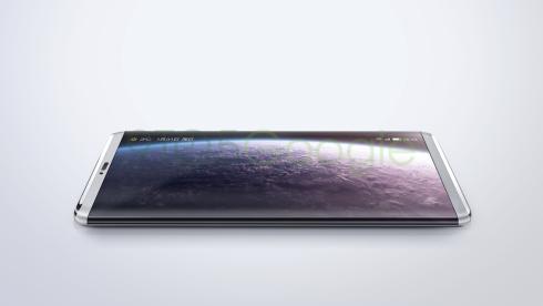 LeEco phone concept 2016 5