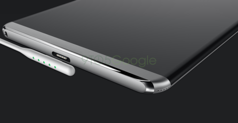 LeEco phone concept 2016 6