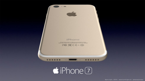 iPhone 7 concept martin hajek  (2)