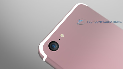 iPhone 7 realistic 3D render techconfigurations (3)