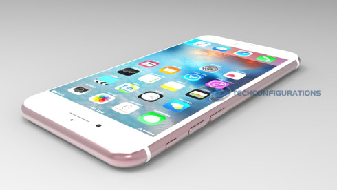iPhone 7 realistic 3D render techconfigurations (4)