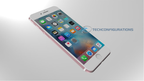 iPhone 7 realistic 3D render techconfigurations (6)