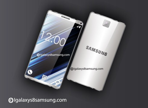 samsung galaxy s8 concept march 2016  (2)