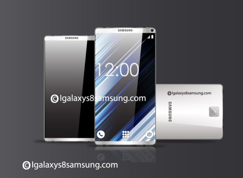 samsung galaxy s8 concept march 2016  (5)
