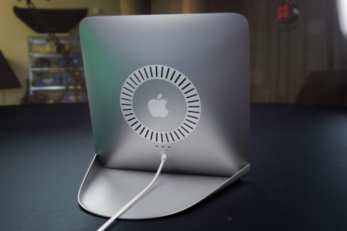 Apple eMac curved labs concept (6)