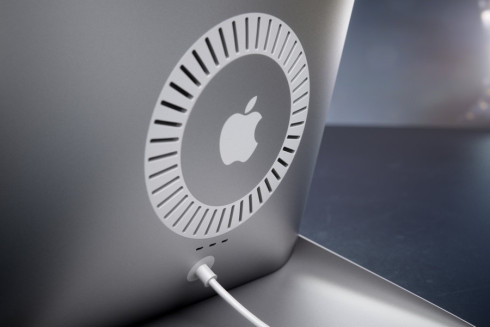 Apple eMac curved labs concept (7)