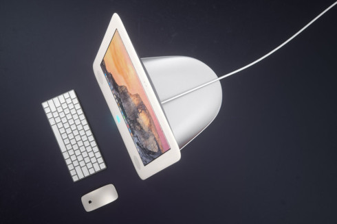 Apple eMac curved labs concept (8)