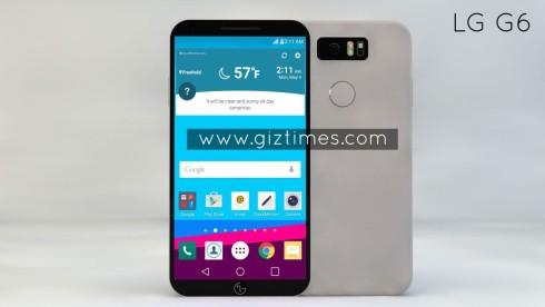LG G6 concept giztimes  (1)