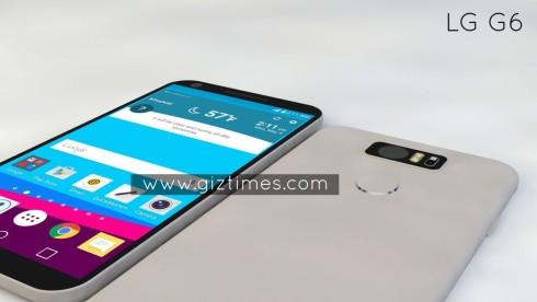 LG G6 concept giztimes  (2)