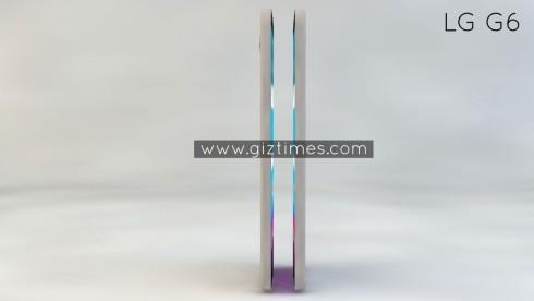 LG G6 concept giztimes  (3)