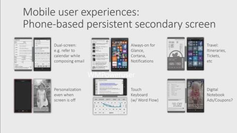 Microsoft FlexCase concept flexible case (1)