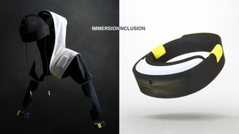 VR 2020 concept immersion  (2)