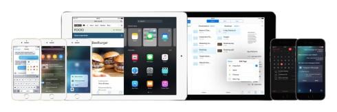 iOS 10 concept Federico vitici  (9)