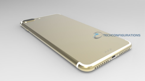 iPhone 7 Plus 3D rendering techconfig (2)