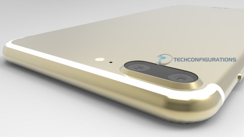iPhone 7 Plus 3D rendering techconfig (3)