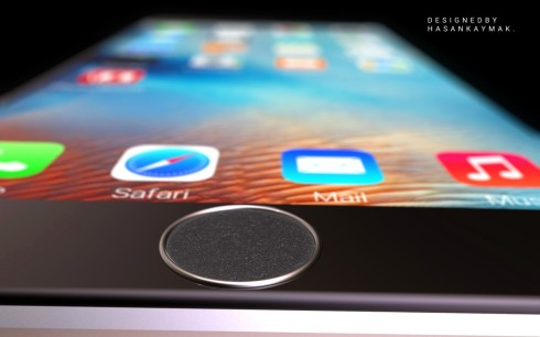 iPhone 7 dual camera concept Hasan Kaymak  (4)