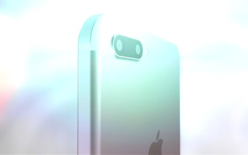 iPhone 7 dual camera concept Hasan Kaymak  (6)