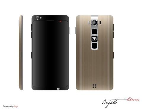 Bugatti smartphone concept Mladen Milic  (5)