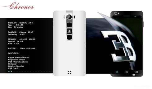 Bugatti smartphone concept Mladen Milic  (7)
