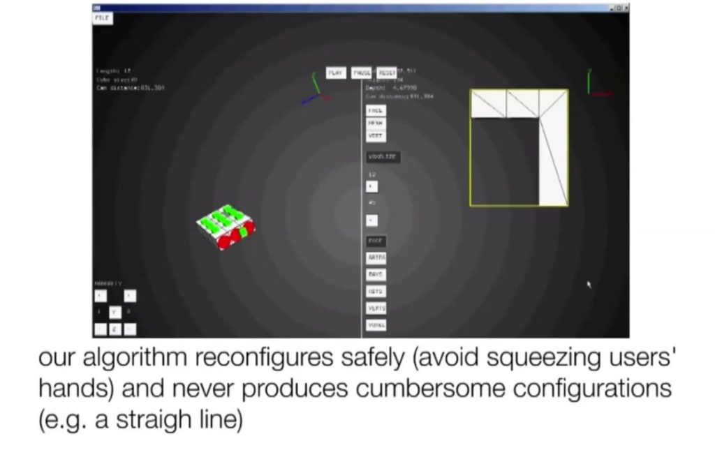 Cubimorph modular phone concept (2)