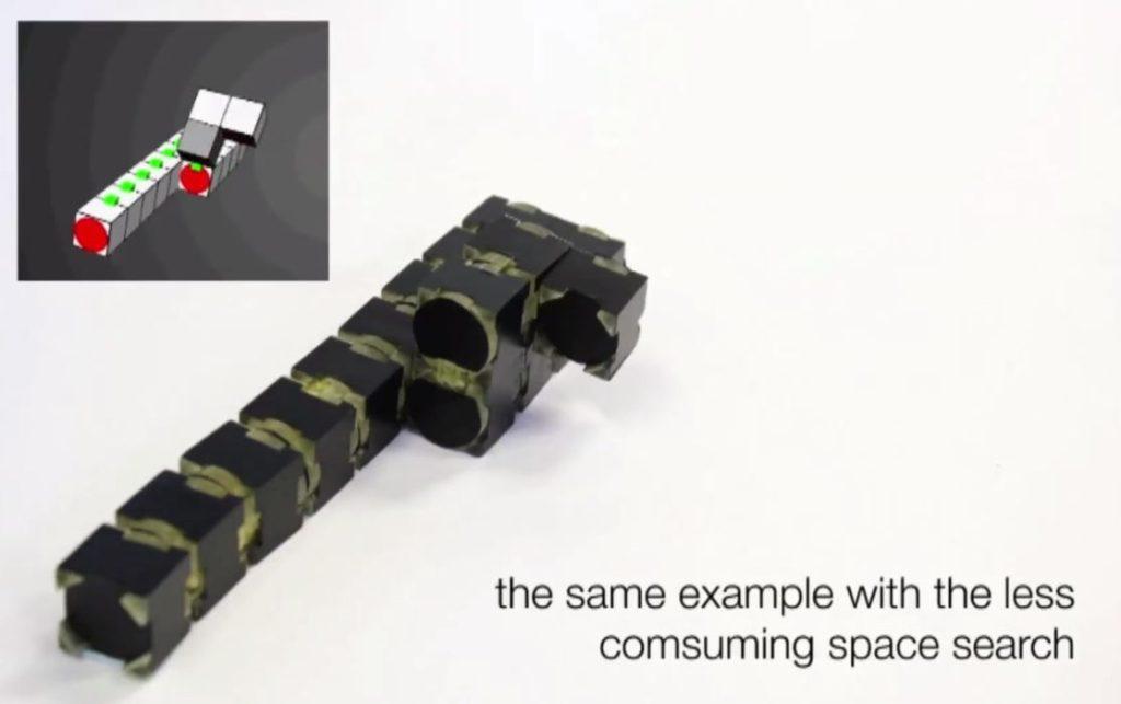 Cubimorph modular phone concept (3)