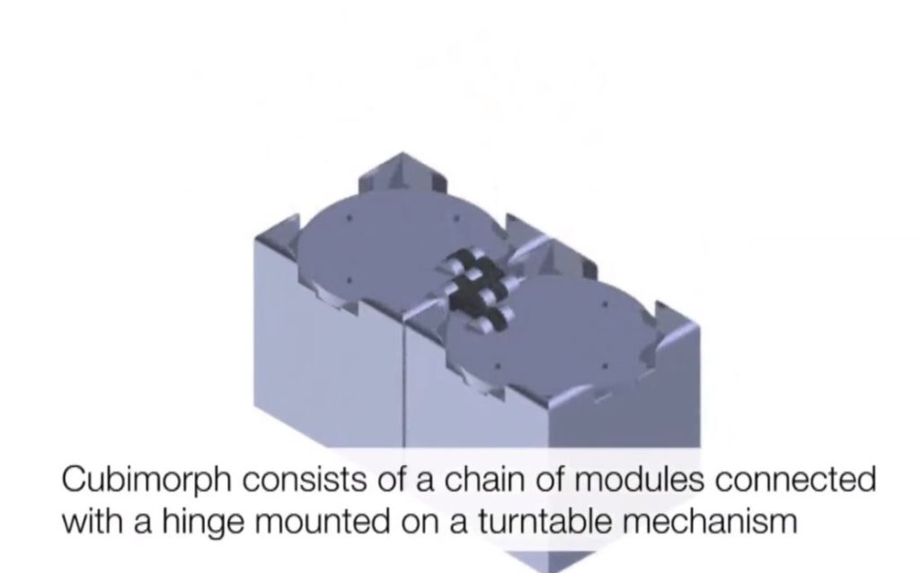 Cubimorph modular phone concept (4)