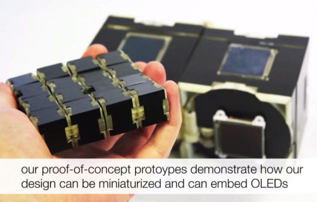 Cubimorph modular phone concept (5)