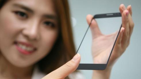 LG_fingerprint