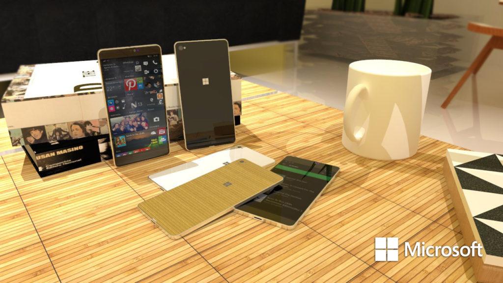 Microsoft Lumia 760 render (1)