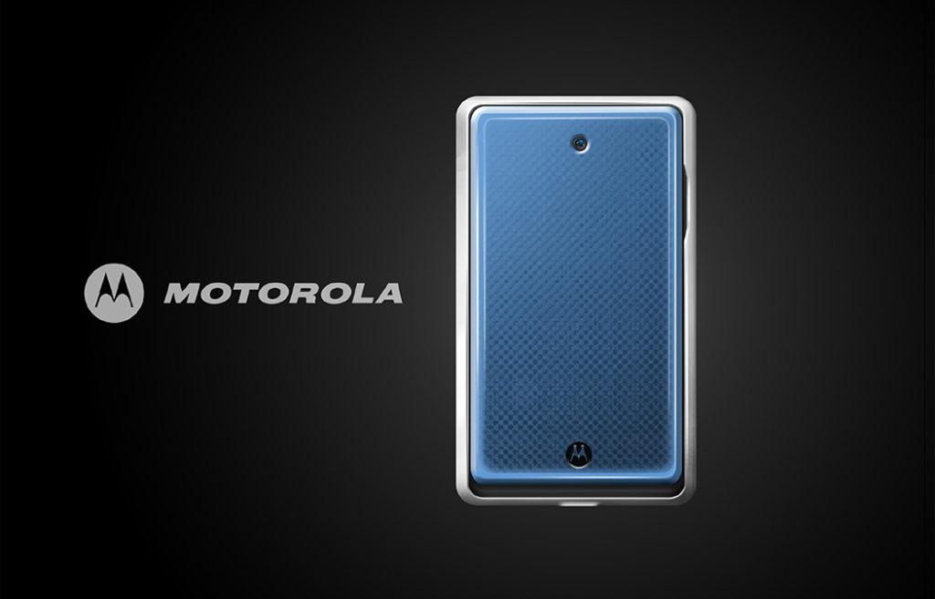 Motorola concept smartphone metal glass 2016  (2)