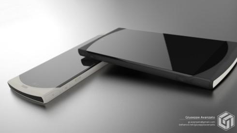 Nintendo Plus concept phone (3)