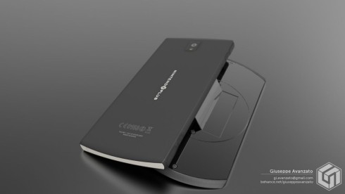Nintendo Plus concept phone (7)