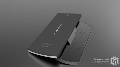 Nintendo Plus concept phone (7)