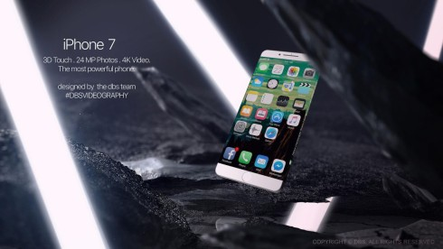 iPhone 7 concept may 2016 DBS (1)