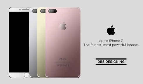 iPhone 7 concept may 2016 DBS (3)
