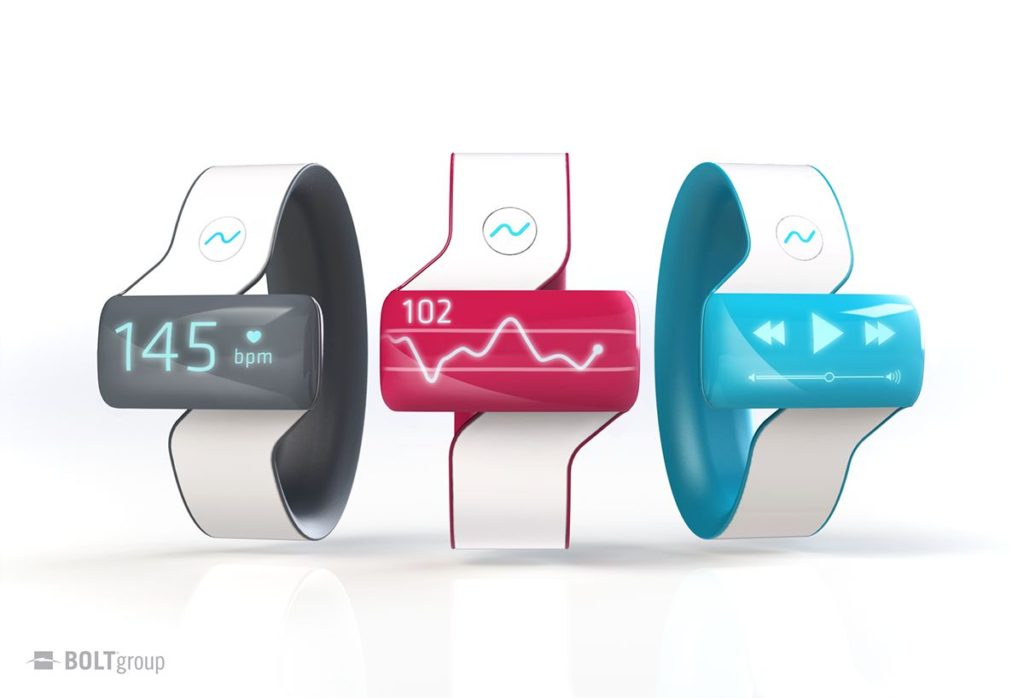 sugar smartwatch for diabetics glucometer concept (1)