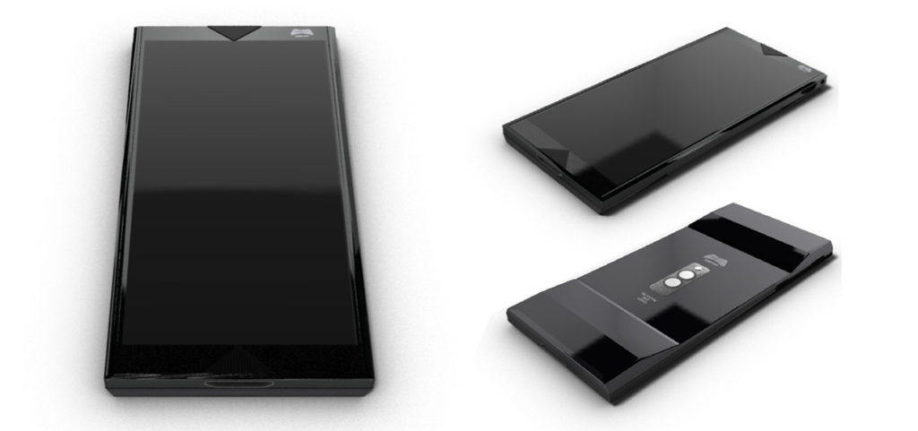 GEMP Gaming Phone Concept  (4)