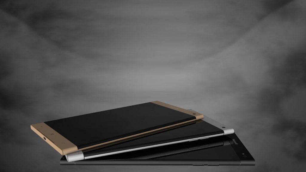 Microsoft Lumia Edge concept 2016  (1)