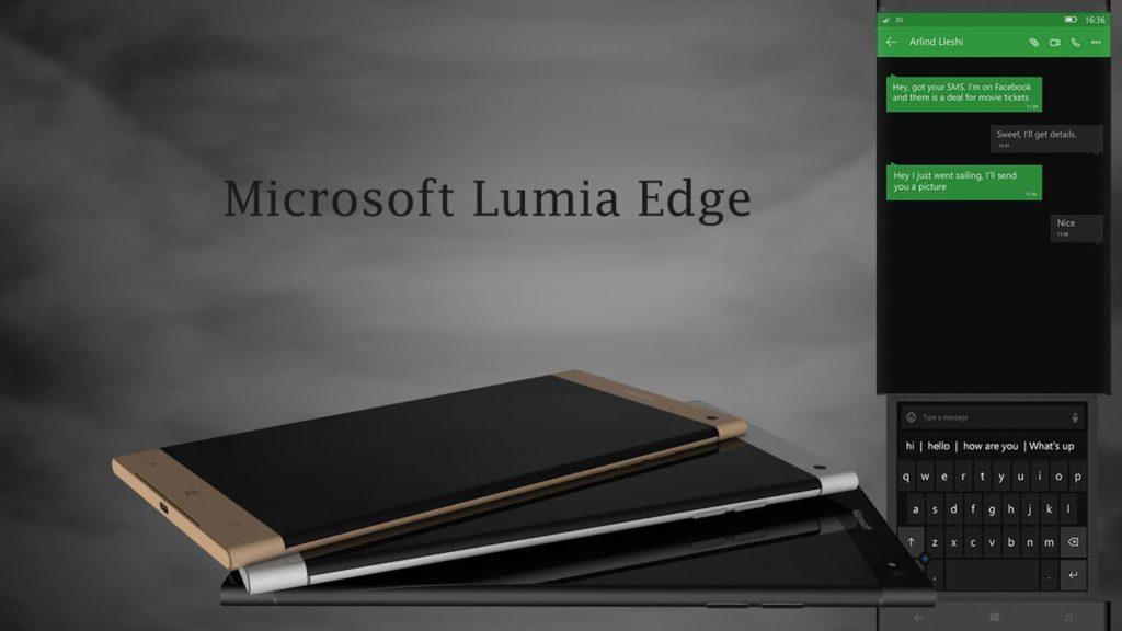 Microsoft Lumia Edge concept 2016  (2)
