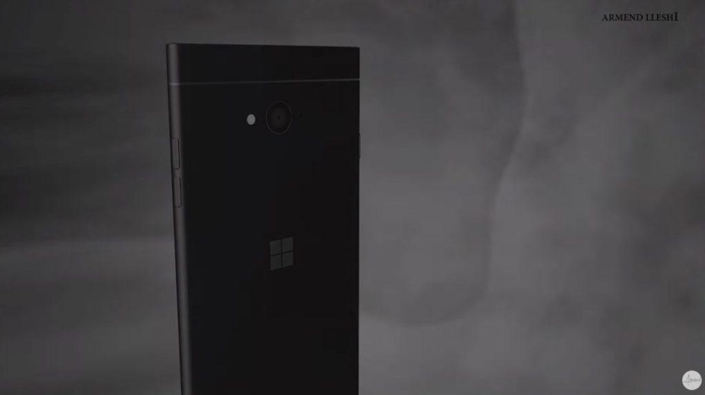 Microsoft Lumia Edge concept 2016  (4)