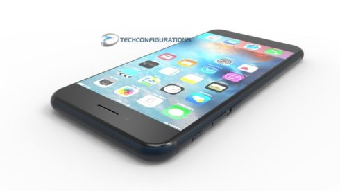 iPhone 7 capacitive button concept  (4)