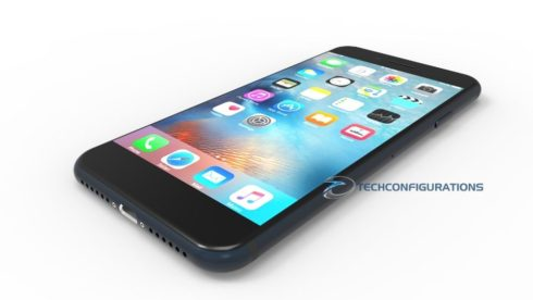 iPhone 7 capacitive button concept  (6)