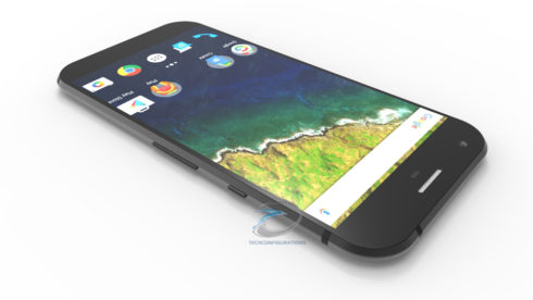 HTC Nexus Marlin Sailfish 3D render (10)